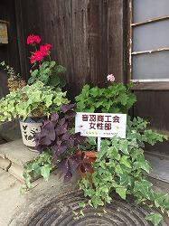 花に看板.jpg